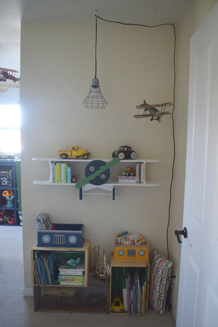17 Best Ideas About Boys Bedroom Storage On Pinterest Boys Room Ideas Boy Rooms And Bedroom