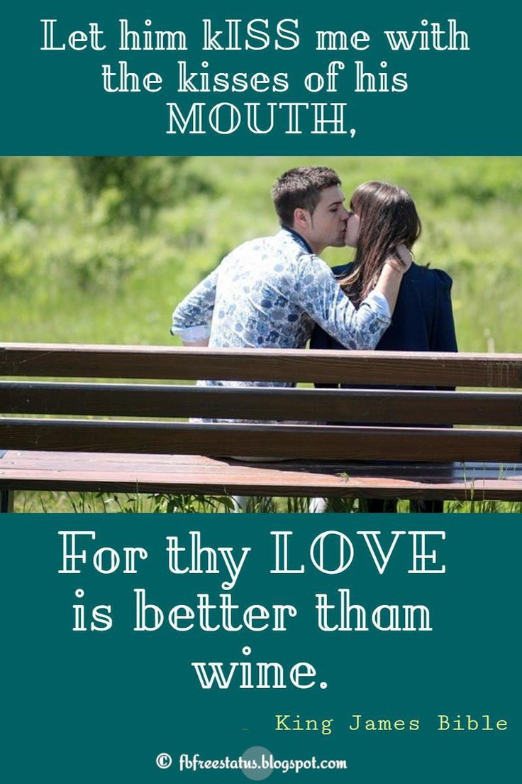40 Happy kiss day quotes with HD Images