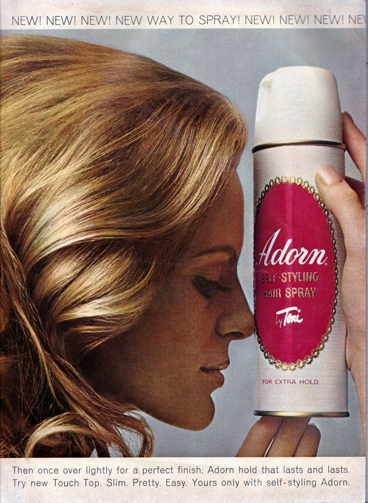 182 Best Hairspray Images On Pinterest Hair Dos Vintage