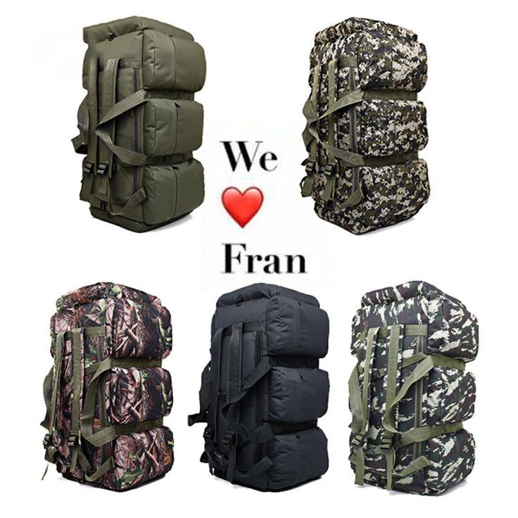 GZL amamos fran bolso fresco bolsa de viaje mantener fresco de Primera calidad para usted