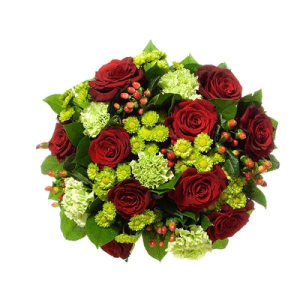 25 trendige rote rosen ideen auf pinterest rosen sind rot bunte rosen und rote geburtstagsfeier. Black Bedroom Furniture Sets. Home Design Ideas