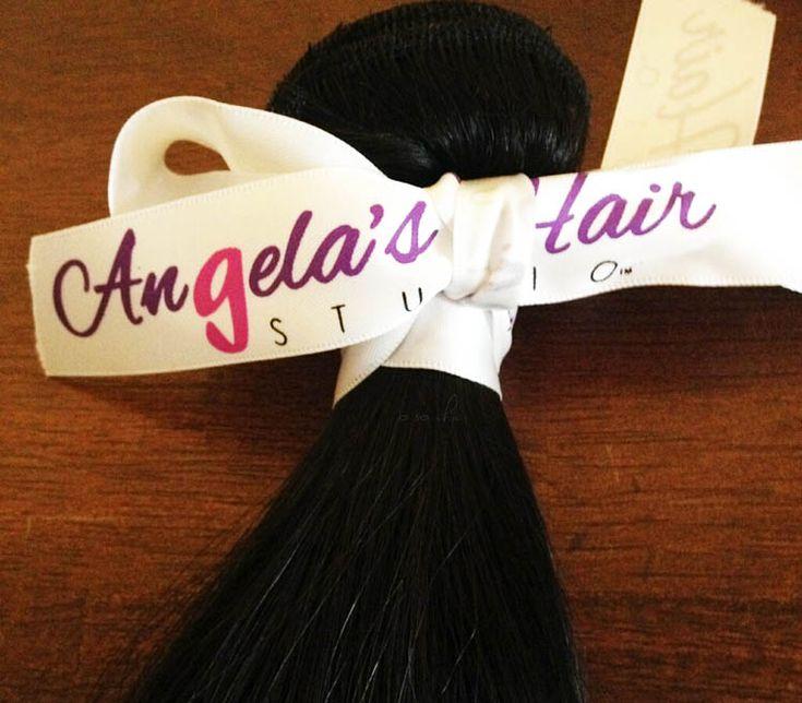 58 best angelas hair studio mobile hair salon luxurious hair osochic virgin brazilian hair bundle angelashairnyc review pmusecretfo Image collections
