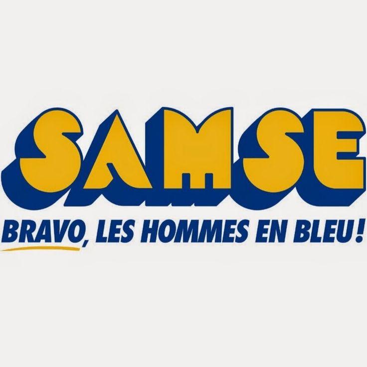 TV SAMSE sur You Tube https://www.youtube.com/user/TVSamse