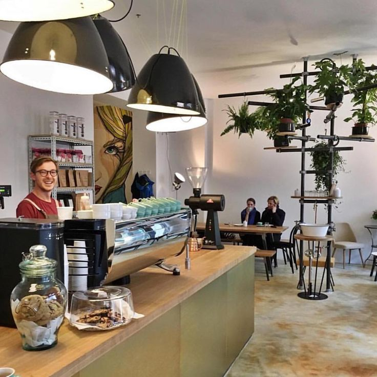 244 best Berlin images on Pinterest Berlin, Berlin germany and - cafe wohnzimmer berlin