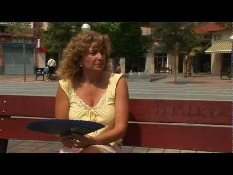 Fibromialgia, la paliza invisible. Documental. - YouTube