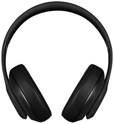 280€ _ Beats by Dr. Dre Studio Wireless Over-Ear Kopfhörer Kabellos - Matte Schwarz Beats by Dr. Dre http://www.amazon.de/dp/B00IBDS2WQ/ref=cm_sw_r_pi_dp_qhj9vb0QW8S3B