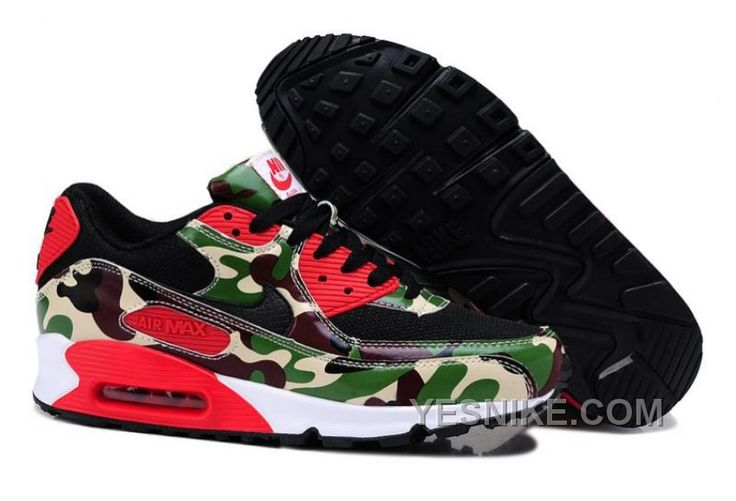 http://www.yesnike.com/big-discount-66-off-nike-air-max-90-anniversary-flash-lime-sneaker-bar-detroit.html BIG DISCOUNT! 66% OFF! NIKE AIR MAX 90 ANNIVERSARY FLASH LIME SNEAKER BAR DETROIT Only $88.00 , Free Shipping!