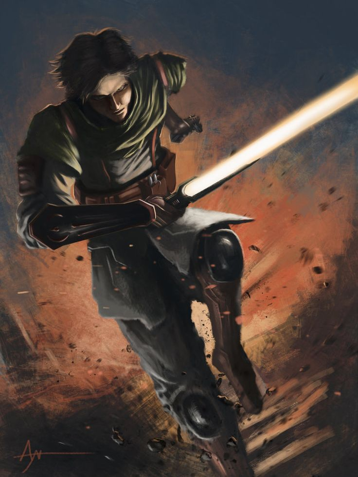16 best swtor images on pinterest star wars starwars and marauder zayne carrick by crazypalette star wars fandeluxe Image collections