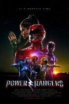 Power Rangers Events Guide Dublin - godublin.info