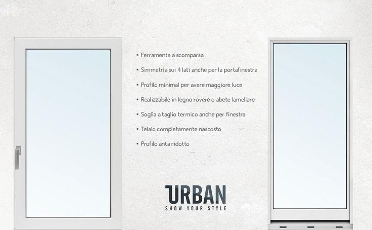 Finestre-serie-Urban-unica-nel-suo-genere-legno-alluminio