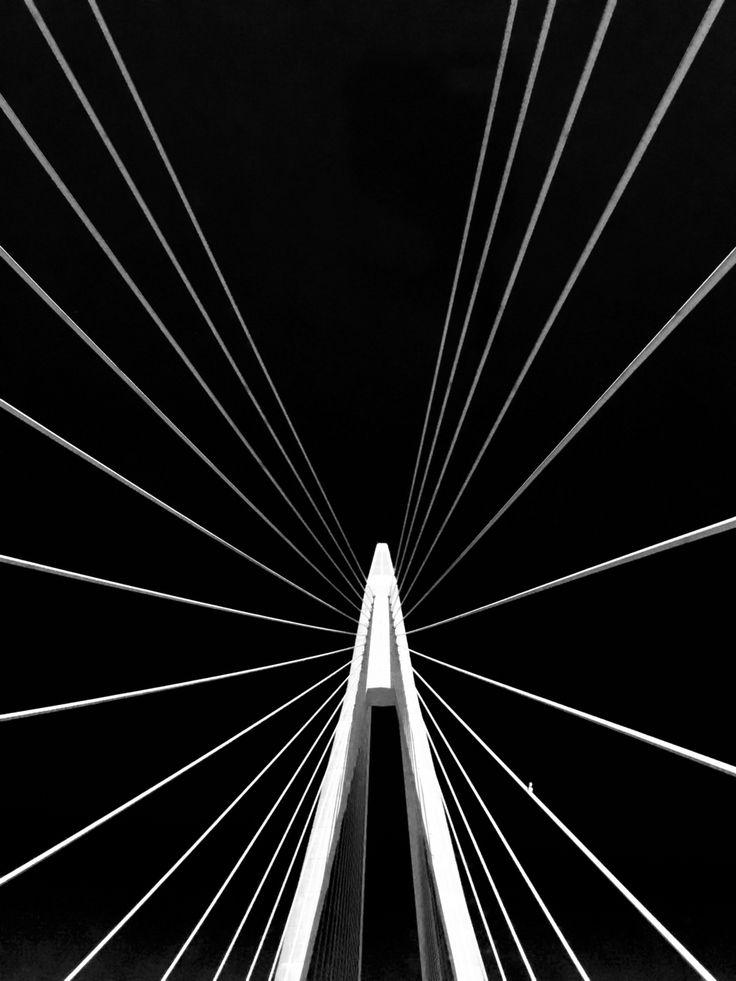 Uddevalla bridge