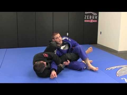 How to Defeat a Judo-Style Armbar, by 2 US Olympians who happen to be Ronda Rousey's former judo coach and four-time Olympian Jimmy Pedro with her former teammate and Olympian Travis Stevens.