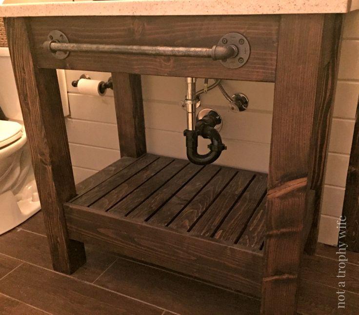 Bathroom Vanities Under $400 40 best laundry rooms images on pinterest | mud rooms, laundry