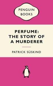 Perfume Pink Popular Penguin