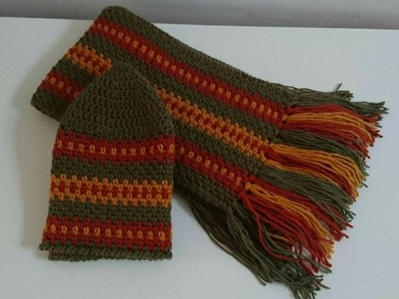 Check out this item in my Etsy shop https://www.etsy.com/uk/listing/477441584/mens-hat-and-scarf-set-crochet