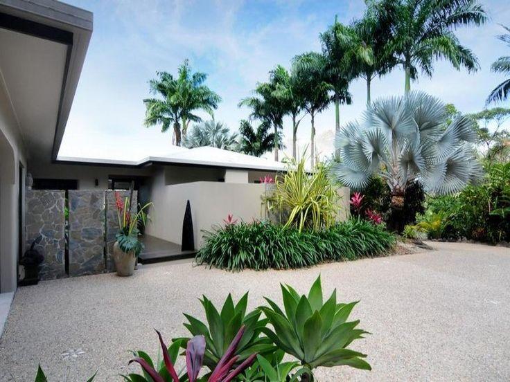 Home Ideas Casa.it - L'ispirazione è di casa, sfoglia tutte le gallery su Home Ideas, tante idee per la tua casa.