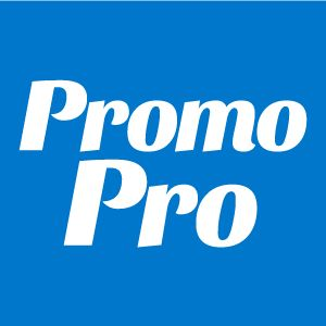 Save money with 83 ZAFUL coupons, including 67 ZAFUL coupon codes & 16 deals for February 2015 at promopro.com