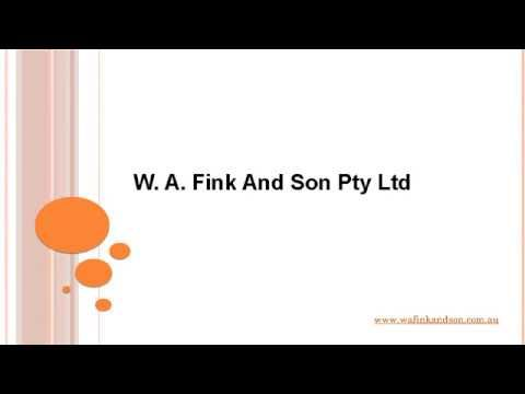 W.A Fink And Son is a major new and used car hoist dealer in Melbourne, all our products are reliable. We have always prided ourselves on our after sales service and our ability to supply all types of new two post vehicle hoist and four post vehicle hoist. Visit us for great deals.. http://www.wafinkandson.com.au/