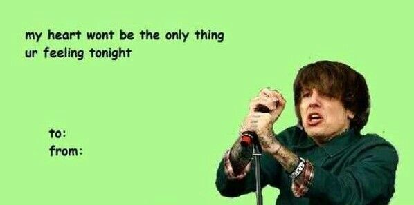 lame valentines day sayings