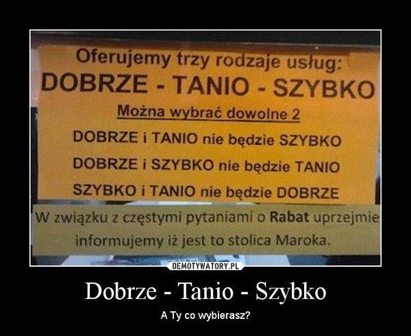 http://www.wykop.pl/link/3501313/budowa-domu-hanlo-w-2-dni/
