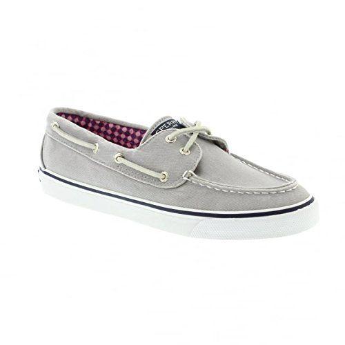 Sperry BAHAMA 2-EYE Damen Sneakers, http://www.amazon.de/dp/B00DSRKXQS/ref=cm_sw_r_pi_n_awdl_x0wGxb90NNMHM
