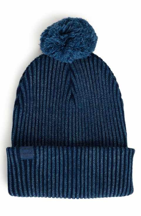 ad8d7cbafc8 Herschel Supply Co. Sepp Pompom Beanie