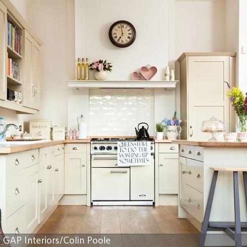 17 Terbaik ide tentang Küchenzeile Ohne Kühlschrank di Pinterest - gebrauchte küchenzeile mit elektrogeräten