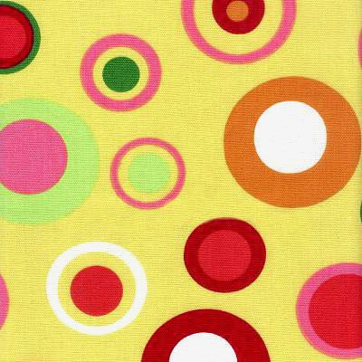 276 Best Home Decor Fabrics Images On Pinterest | Premier Prints