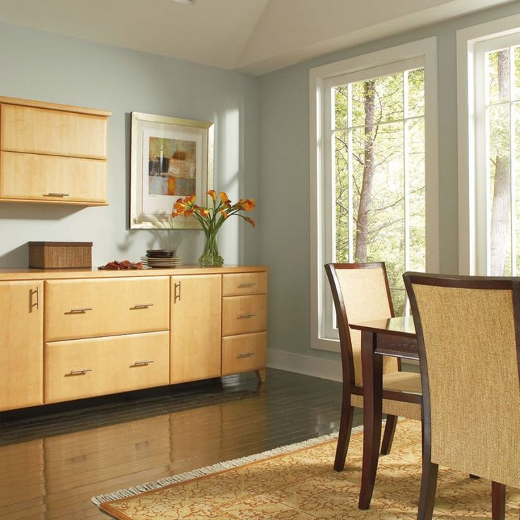 Tall Dining Room Storage Cabinets