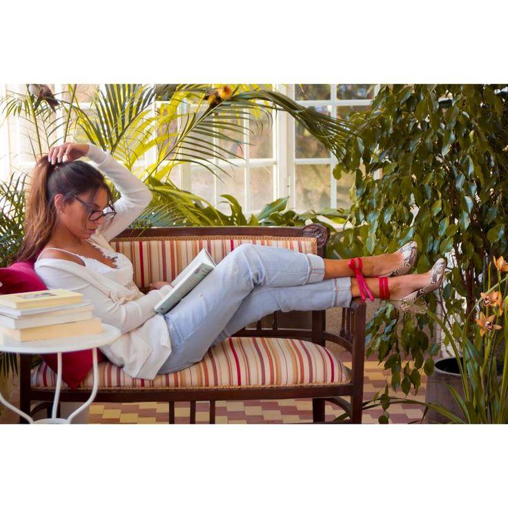 PEÓNIA Aurora | www.peonia.pt ✉️ info@peonia.pt https://m.facebook.com/peoniaportugal/ https://www.instagram.com/peoniaportugal