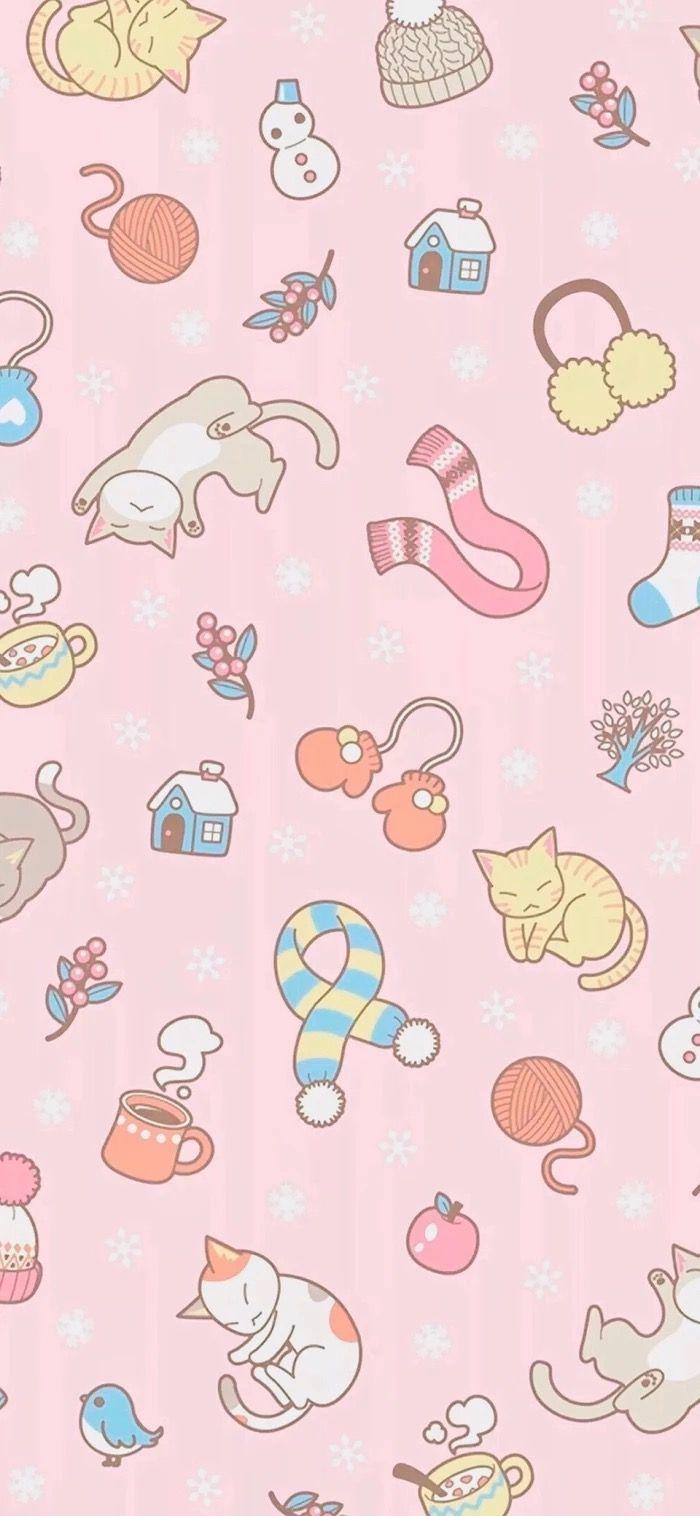 Pin by fairy belle on kawaii in Pinterest Wallpaper