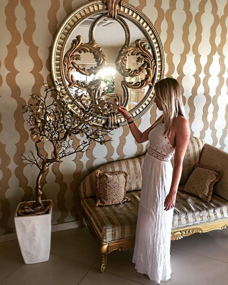 'Feeling like a princess 👸' - words of our fabulous guest @sabinevansteenis - Thank you <3  https://goo.gl/igI2GG  #KipriotisHotels #KipriotisVillage #Princess #Holidays