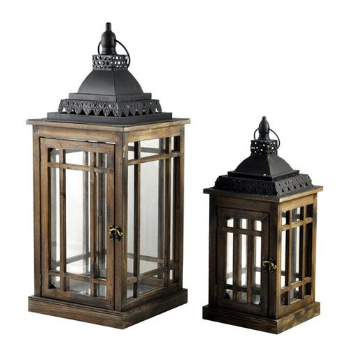 Lamps Patio Candle Lanterns: 21 Extraordinary Outdoor Candle .