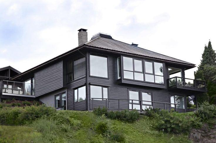 Stylizimo+House_outside