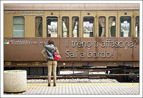 affascinati_dal_treno