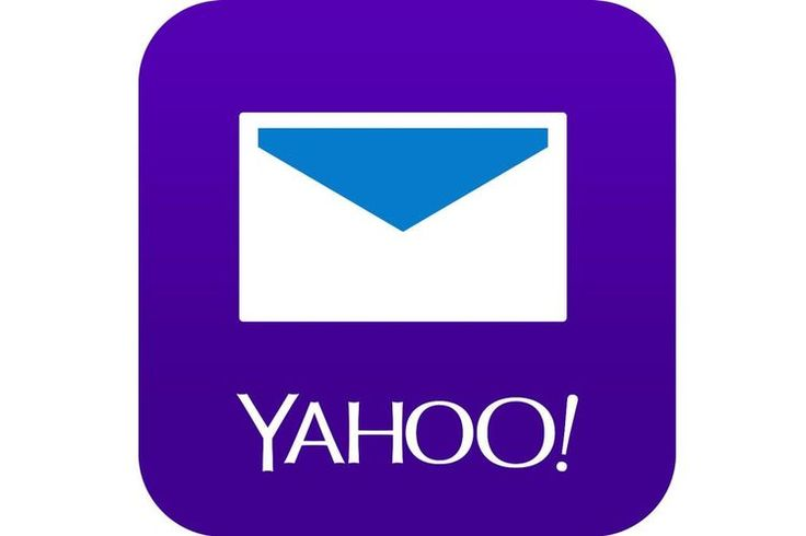 How to Create a New Yahoo! Mail Email Account