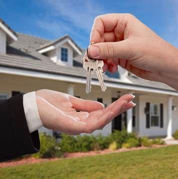 Благоприятные дни для покупки недвижимости