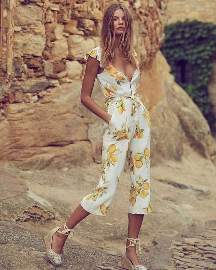 for love and lemons jumpsuit