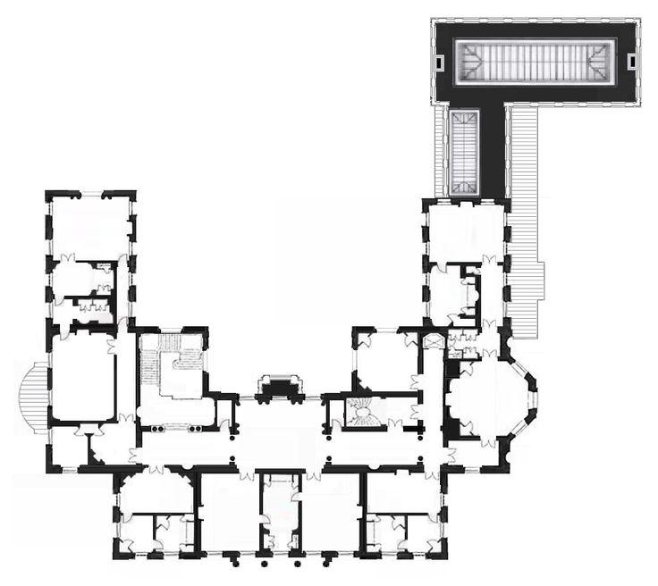 The 96 best Floor Plan Nerd images – Houses Floor Plans Pictures