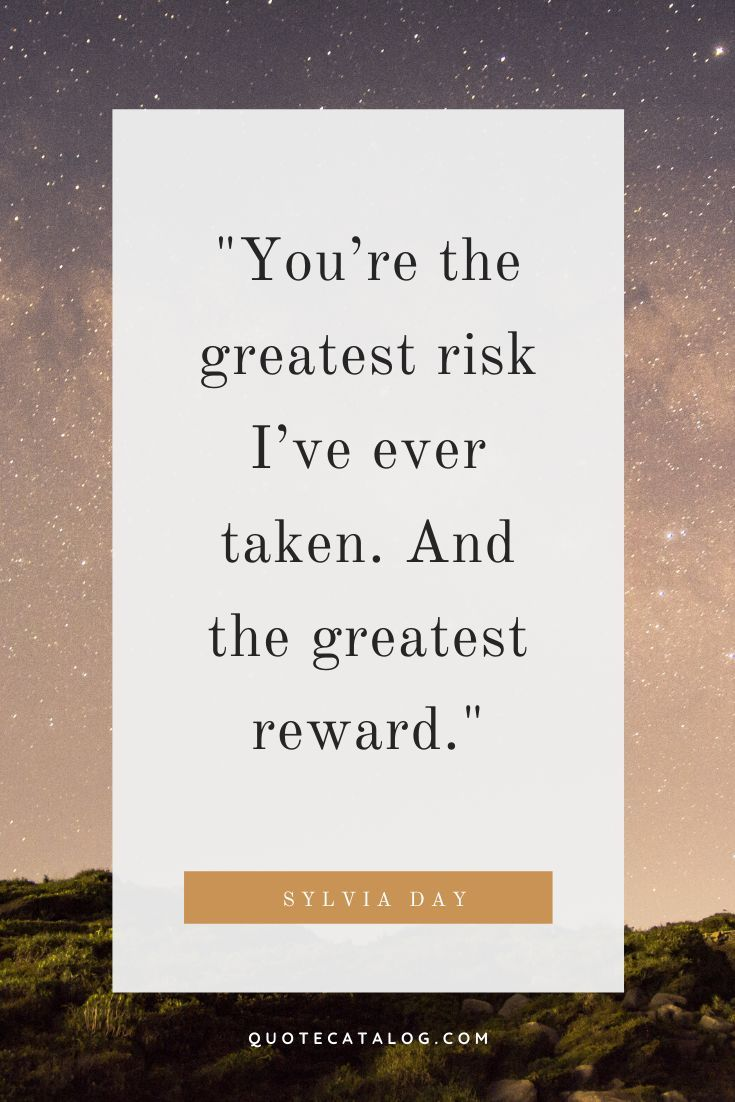 Risk Love Quote Quote Catalog Risk Quotes Wise Quotes About Love Taking Risks Quotes