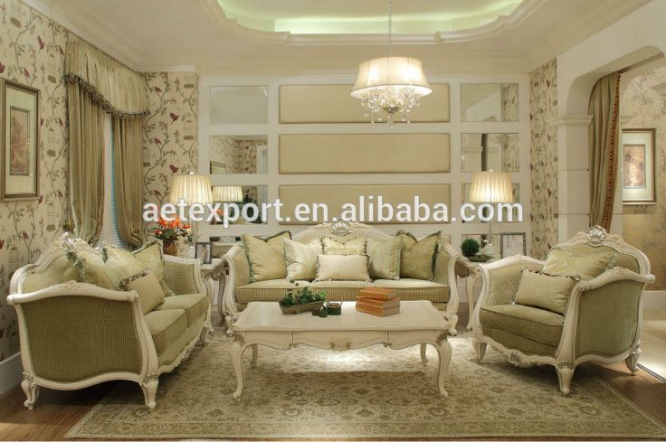 luxe fran ais baroque canap mobilier design classique. Black Bedroom Furniture Sets. Home Design Ideas
