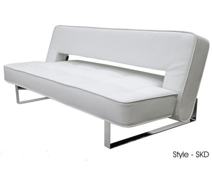 futons | Beautiful New Futons | Brown, White Futons for Sale in Miami FL ...