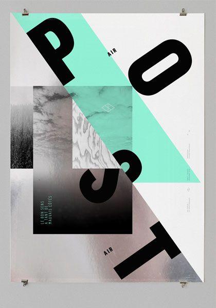 Air Poster 2012 3 - les graphiquants