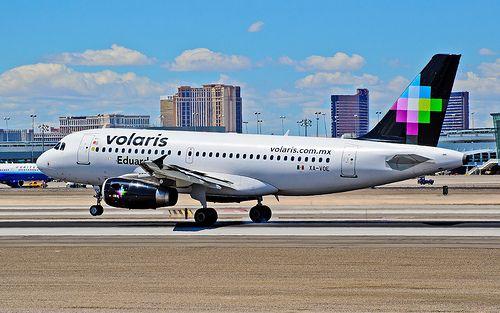 volaris airlines - Buscar con Google