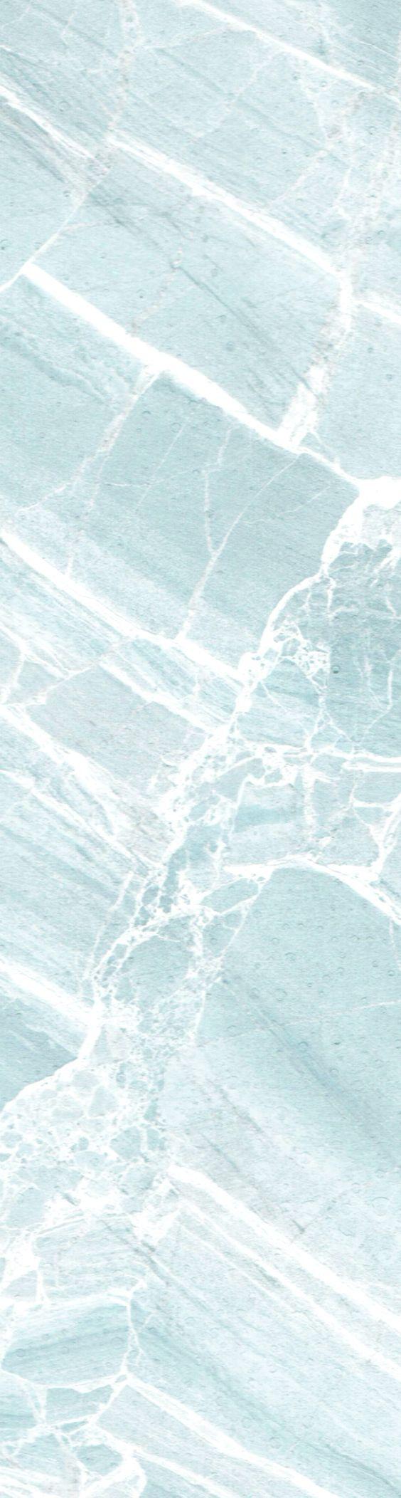 M s de 25 ideas incre bles sobre textura marmol en for Textura del marmol