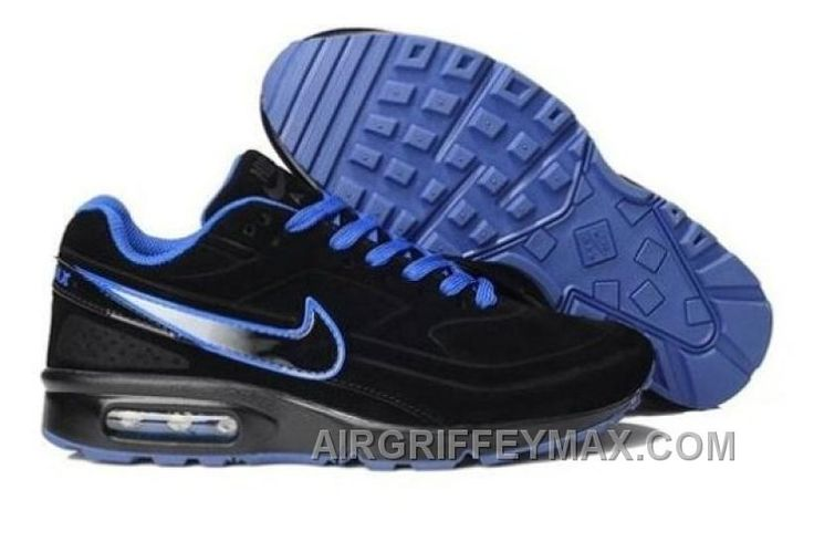 http://www.airgriffeymax.com/new-france-2014-new-shopping-popular-air-max-bw-mens-shoes-sale-black-blue.html NEW FRANCE 2014 NEW SHOPPING POPULAR AIR MAX BW MENS SHOES SALE BLACK BLUE Only $98.00 , Free Shipping!