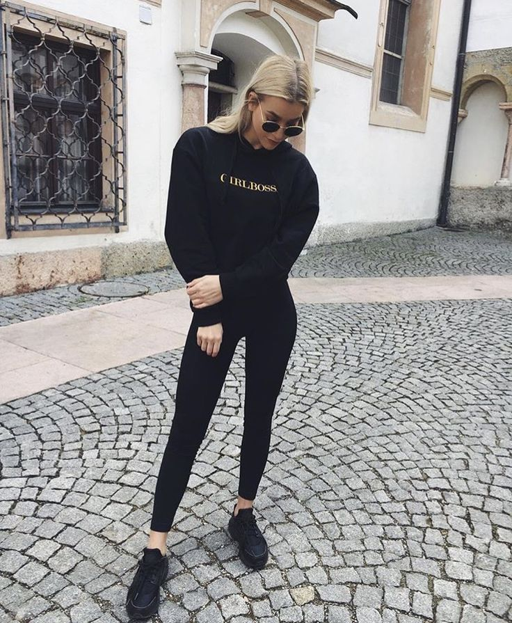 Find More at => http://feedproxy.google.com/~r/amazingoutfits/~3/22rzGtrFzDQ/AmazingOutfits.page
