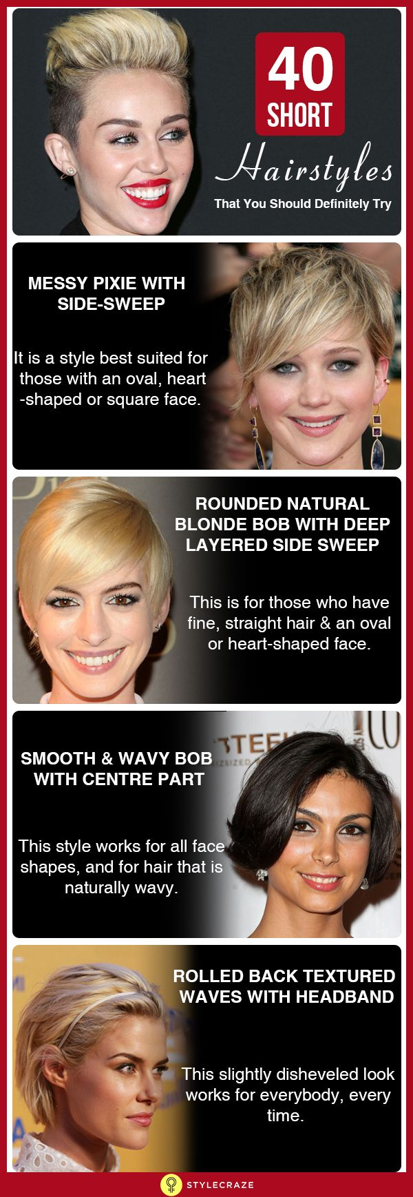 best kapsels images on pinterest hair cut hair cuts and hair style