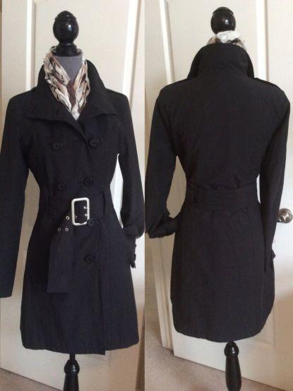 Available @ trendtrunk.com Twik,-la-Maison-Simon--Outerwear By Twik, la Maison Simon  Only $58.00