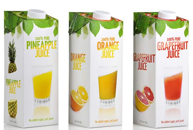 1000ml Tetra Brik® Aseptic Edge LightCap 30 took top honors at the World Packaging Organisation's Interpack 2014. Read more: http://www.doingwhatsgood.us/new-business-ideas
